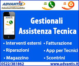 Advantis2019