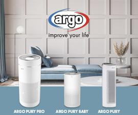 Argo giu 20