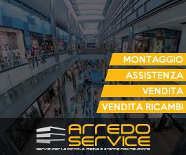 Arredo Service 19