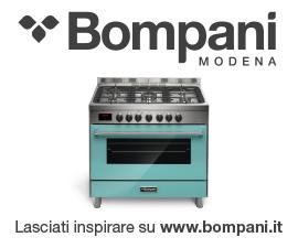 Bompani 2020