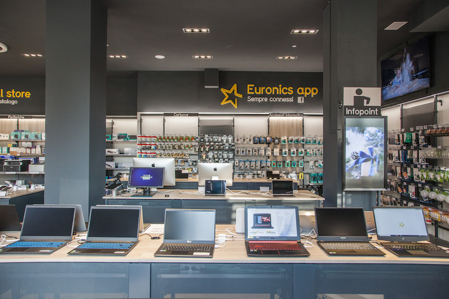 Euronics MILANO copia.jpg