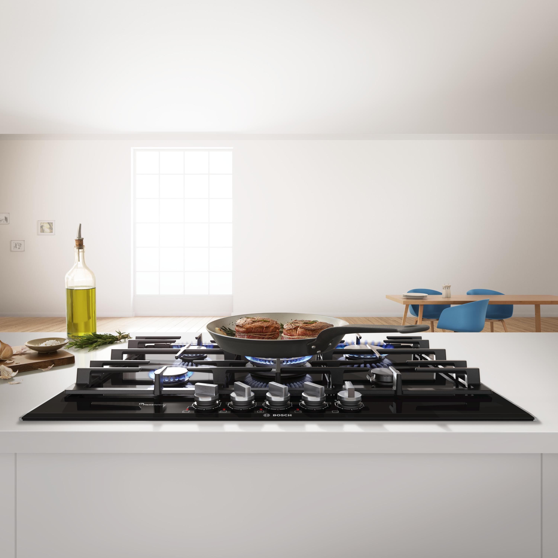 Una sfida in cucina tutta social - Bianco e Bruno, Magazine ...