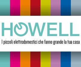 Howell 2020