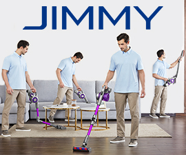 Jimmy 21