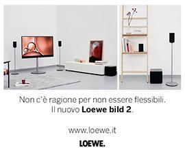 Loewe 2019 ok