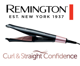Remington 2019