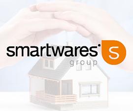 Smartwares2019
