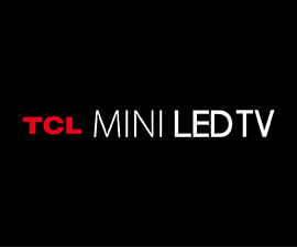 TCL miniLED 2020