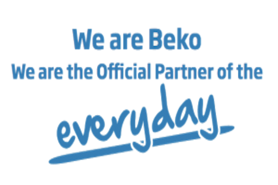 beko everyday partner 300x154