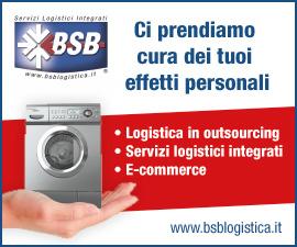 BSB 2019
