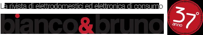 Bianco e Bruno, Magazine di elettrodomestici e di elettronica di consumo