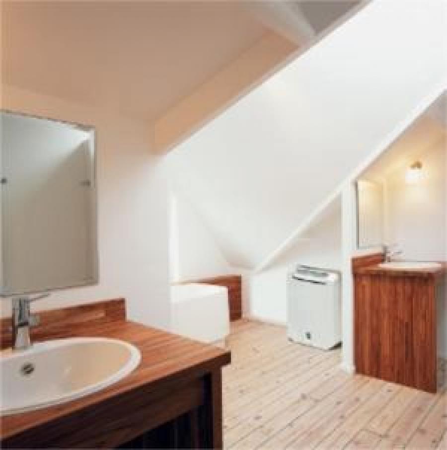 Salute pi comfort umidit ideale e funzioni smart - Umidita ideale in casa ...