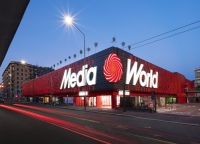 Mediaworld ha inaugurato il suo Tech Village