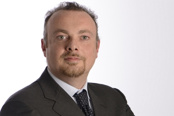 Andrea Musella, Country Manager di TCL in Italia