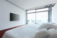 Panasonic con i nuovi tv Smart Viera