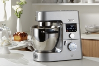 Cooking Chef Gourmet KCC9068S di Kenwood