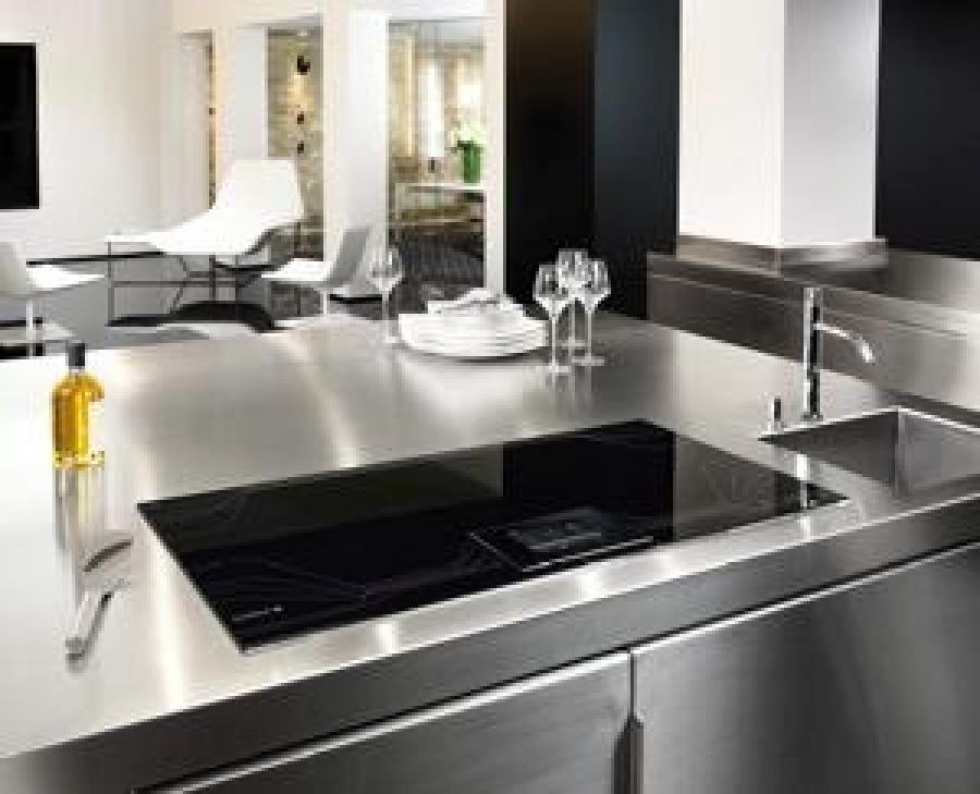 De Dietrich, Premium e Corium per la cucina - Bianco e Bruno ...