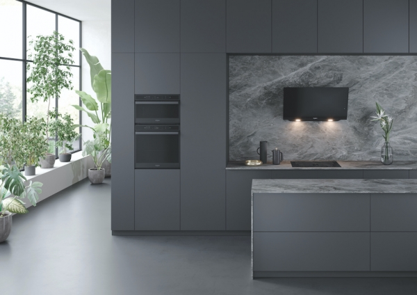 KitchenAid e Whirlpool vincono  l'iF Design Award