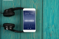 Musica in streaming dalla A alla Z