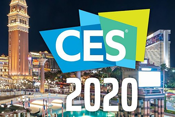 CES 2020 all'insegna dell'intelligenza artificiale